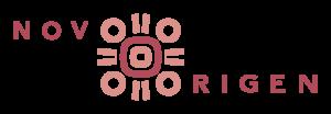 Logo Final Novorigen 28.05.2021 PNG